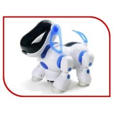 Радиоуправляемая собака-робот Shantou Gepai