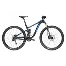 Горный велосипед Trek Fuel EX 7 29 (2015)