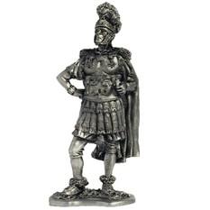 Солдатик Легат, II легион Августа. Рим, 1 век н.э.