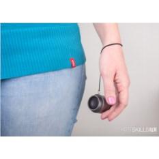 Беспроводная Bluetooth колонка «Минимал»