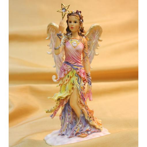 Статуэтка Ангел надежды (11575)