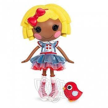 Кукла Bitty Buttons Звездочка