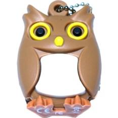 USB-флешка Сова 8 GB