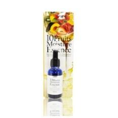 Сыворотка с экстрактами 10 фруктов Pure beau essence 25 мл