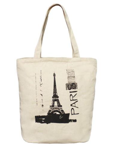 Сумка La tour Eiffel