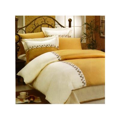 Комплект постельного белья 2 сп. Lila EVELINA
