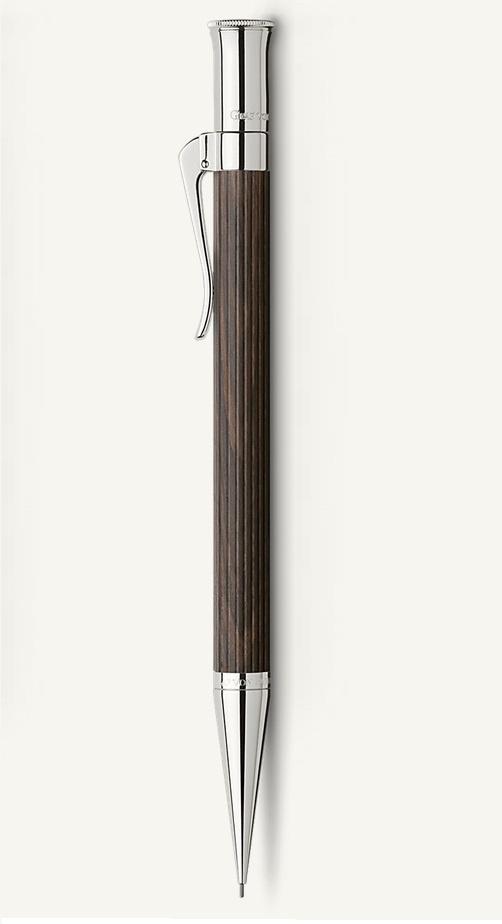 Механический карандаш Classic Grenadill