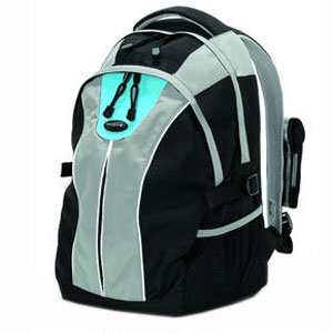 Рюкзак для ноутбука  BacPac Campus