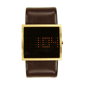 Наручные часы Giordano direct leather
