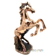 Статуэтка Лошадь (высота 33 см)