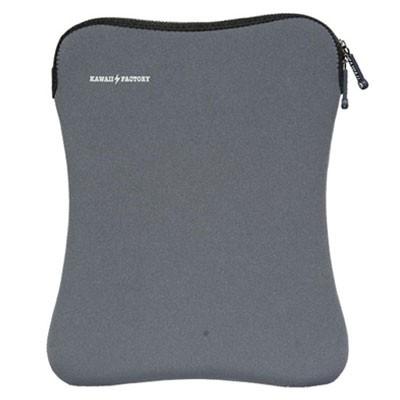Чехол для ноутбука 14-15 Серый