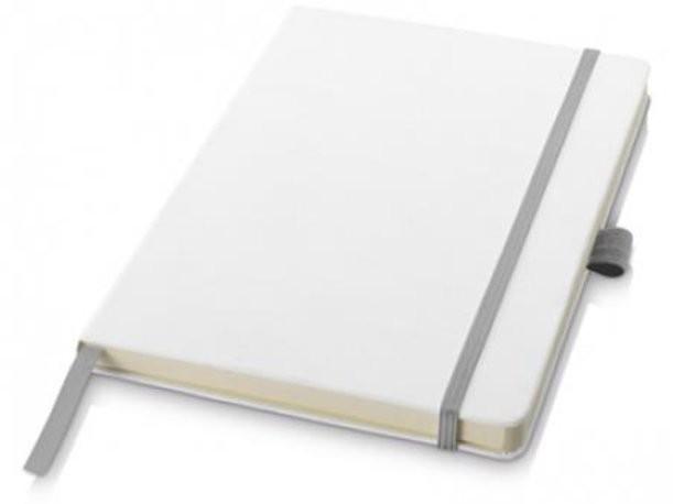 Блокнот Deauville на 80 листов от Balmain, формат А6