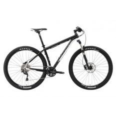 Горный велосипед Silverback Sola 3 (2016)