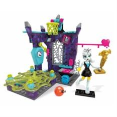 Игровой набор Monster HighКласс физкультуры
