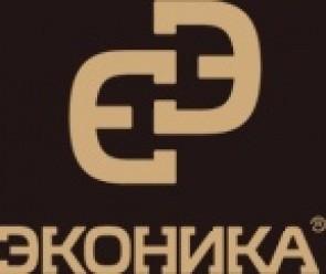 Подарочная карта сети обувных магазинов Эконика