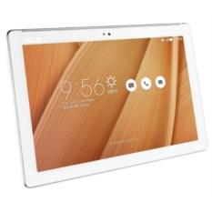 Планшет ASUS ZenPad 10 Z300CNL 32Gb