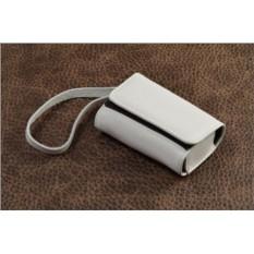 Универсальный кожаный чехол для фотоаппаратов TALLADO