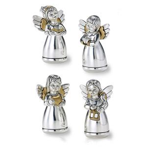 Статуэтка «Ангелочки»