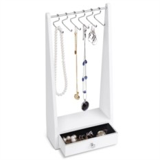 Держатель украшений Jewel rack