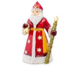 Шкатулка Дед Мороз от Nobility