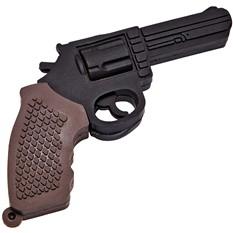 Флешка «Пистолет»