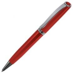 Шариковая ручка Status