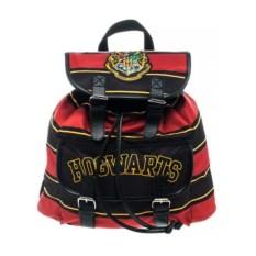 Рюкзак с удобными карманами Хогвартс