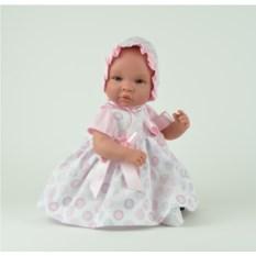 Кукла ASI Лео (50 см)