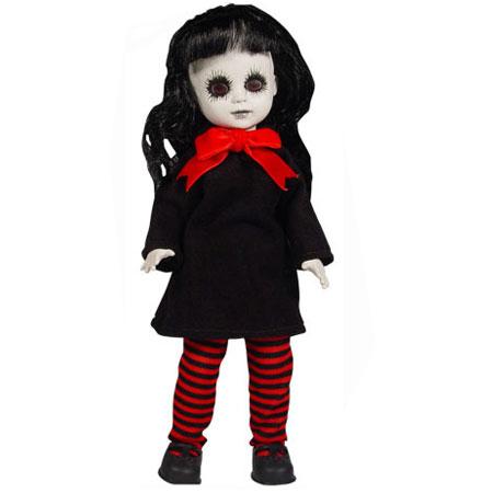 Кукла Хло