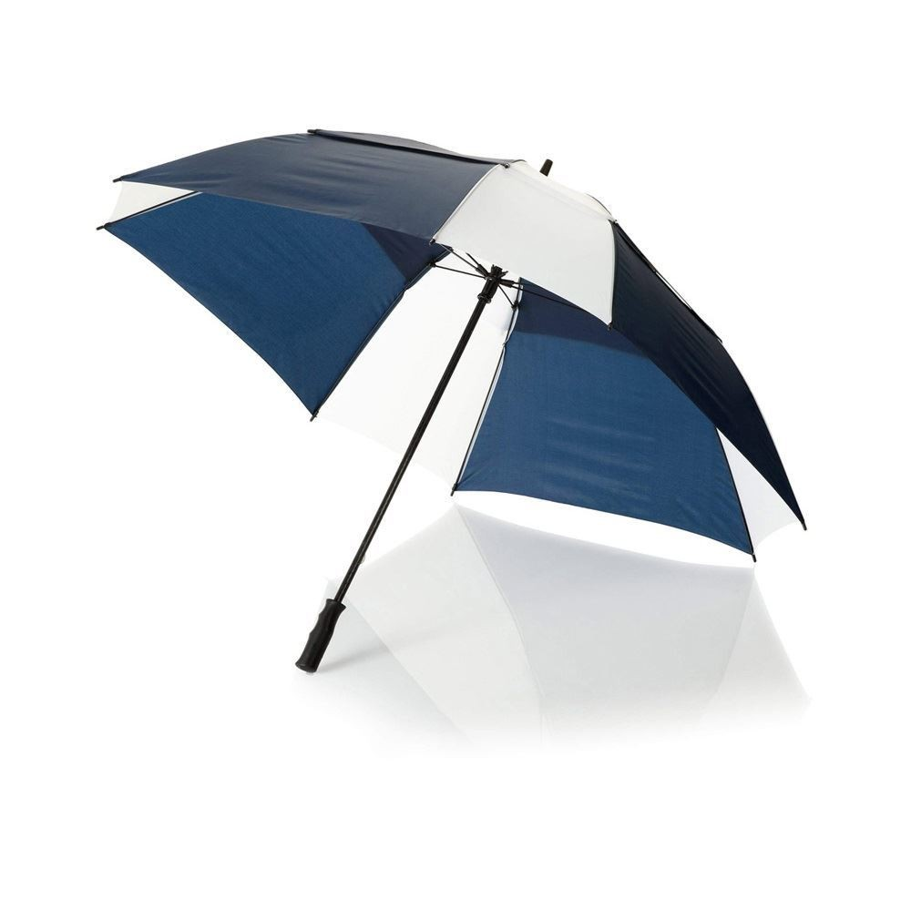 Зонт-трость Helen