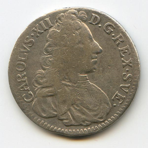 Монета «2 марки»