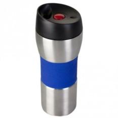 Термокружка Fahrenheit 420 мл