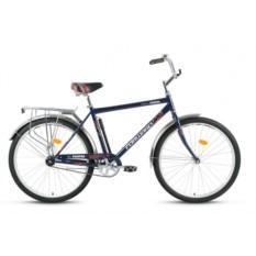 Городской велосипед Forward Parma 1.0 (2016)