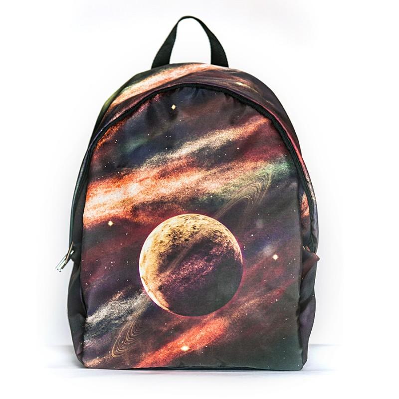 Рюкзак Saturn (Jach Hiker)