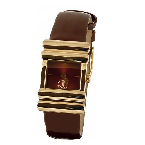 Часы Just Cavalli JC-SNAKE FANG