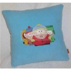 Подушка South Park