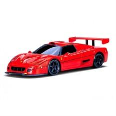 Радиоуправляемая машина Ferrari F50