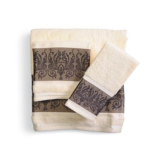 Полотенце для рук Luxe Damask
