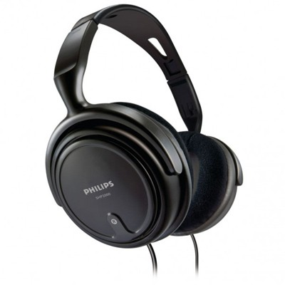 Для музыки Philips SHP2000/10