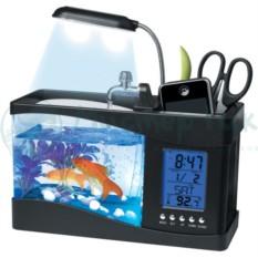 USB-аквариум Органайзер