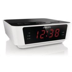 Часы Philips AJ 3115