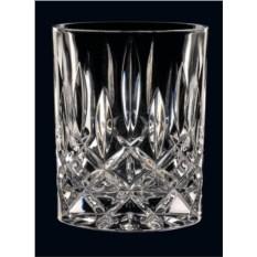 Набор стаканов из хрусталя Noblesse