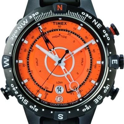 Мужские часы Timex T49706