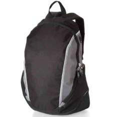 Спортивный рюкзак Brisbane