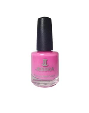 Лак для ногтей №780, 14,8 ml, Jessica