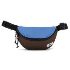 Поясная сумка Малая Барка
