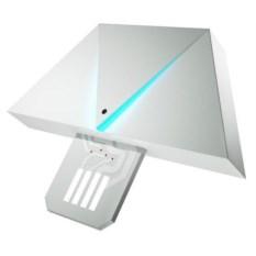 Дополнительный модуль Nanoleaf Aurora Rhythm