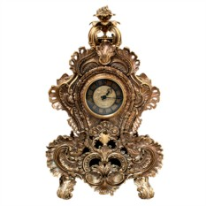 Интерьерные часы Кондэ