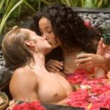SPA «Райское наслаждение»
