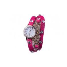 Наручные женские часы Love